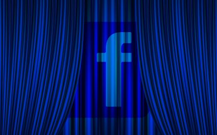 Stolen Information From Half a Billion Facebook Accounts Is Now Freely Available