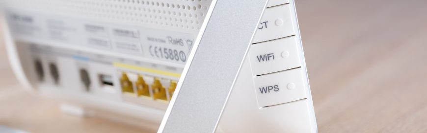 How to Fix Common Network Issues When Working From Home