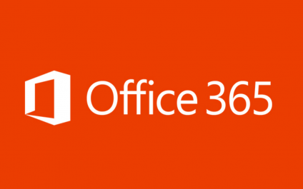 5 Ways Office 365 Mail Beats POP Email