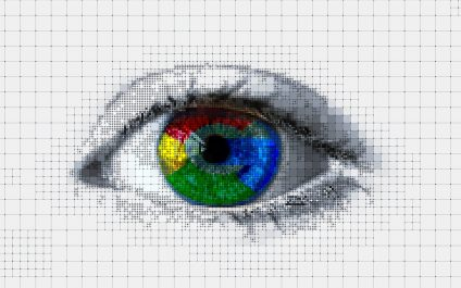 How to See and Manage the Data Google Stores About You