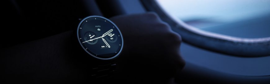 5 Reasons to Consider Buying a Smartwatch
