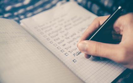 How to Use Microsoft To Do and Planner for Task Management