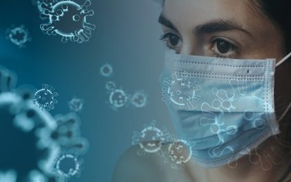 How to Stay Safe From Coronavirus Phishing and Misinformation Online