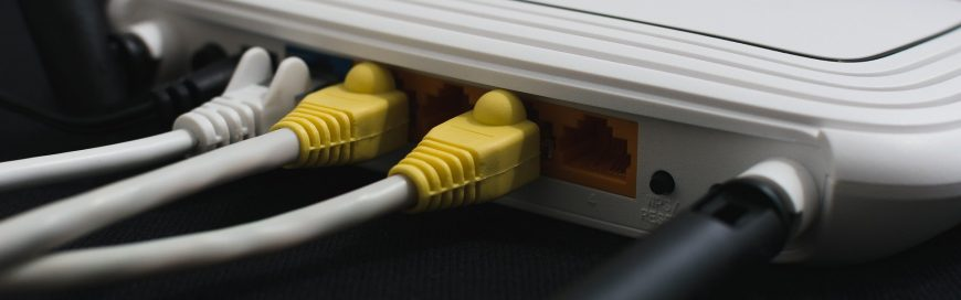 How to Improve Wi-Fi Performance on Your Home Network