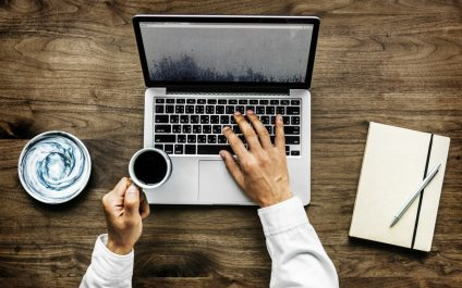 The Complete Guide to Working from Home