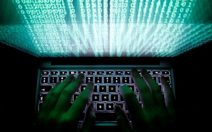 Hackers Demand $70 Million After Managed Service Providers Using Kaseya Are Compromised