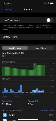 01a-iPhone-Battery-Menu