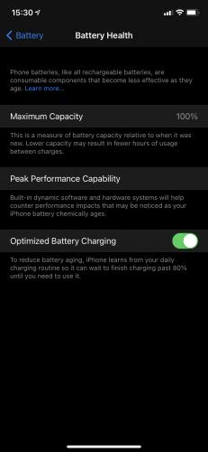 01b-iPhone-Battery-Health
