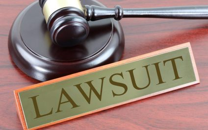 How to Participate in the Equifax Class Action Lawsuit