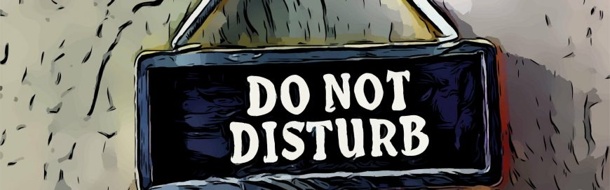 How to Use Focus, the Successor to Do Not Disturb in iOS 15