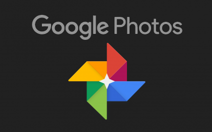 How to Use Google Photos to Protect the Photos on Your Phone