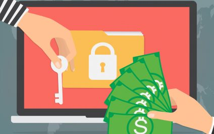 Ransomware Concerns Rise as Governments Pay Demands With Insurance