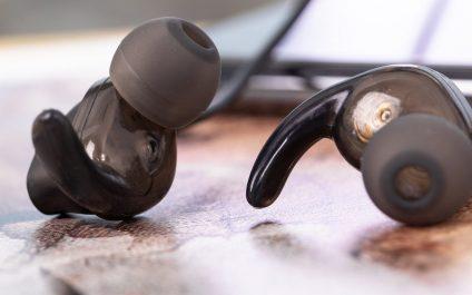 Understanding the Basics of Bluetooth
