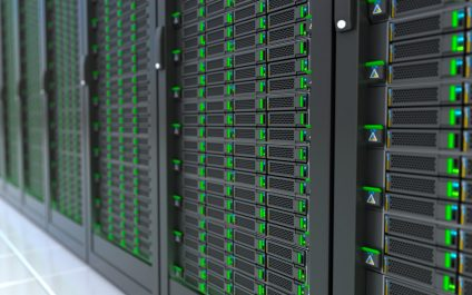 Support for Windows Server 2008 and 2008 R2 Ends Soon