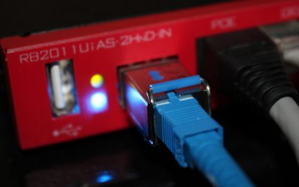 5 Ways to Make Your Wireless Router More Secure