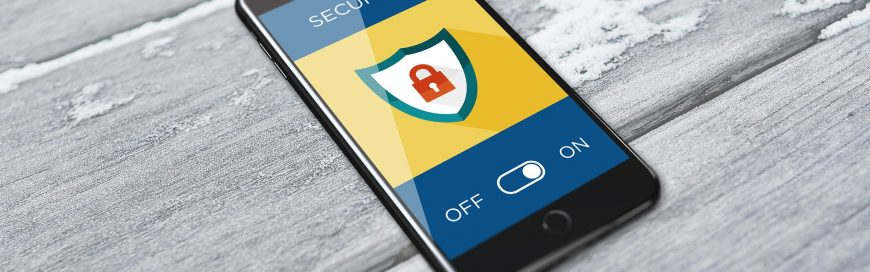 5 Important iPhone Security Practices You Should Know