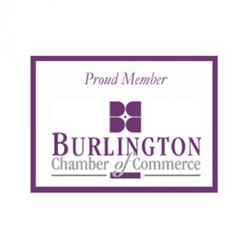 Burlington Chamber of Commerce