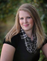 Erica Fullmer