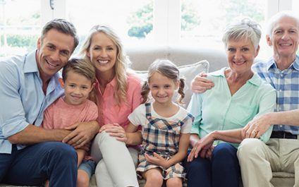 The tax impact of the TCJA on estate planning
