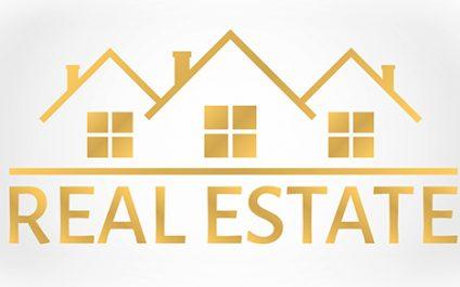 Tenancy-in-common: A versatile estate planning tool