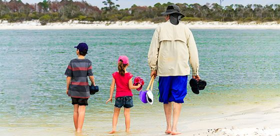 Thinking about moving to another state in retirement? Don't forget about taxes