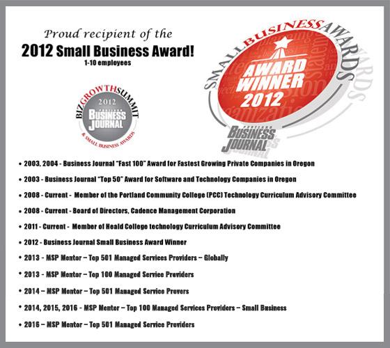 award_r2