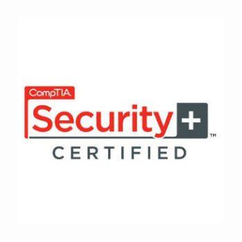 CompTIA Security+