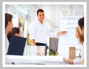 IT Management Services - Cairns