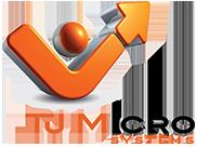 TJ Microsystems