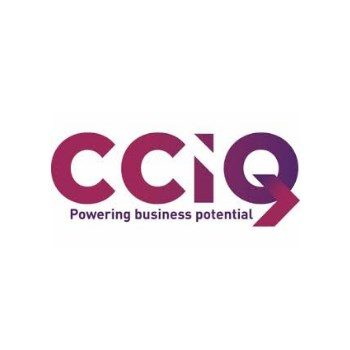 Chamber of Commerce & Industry Queensland