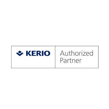 Kerio Authorised Partner