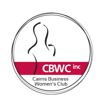 Cairns Business Women's Club