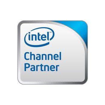 Intel Channel Partner