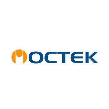 Octek Authorised Reseller & Service Centre