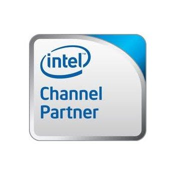 Intel Channel Partner