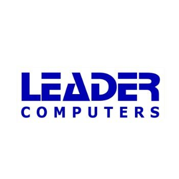 Leader Systems Authorised Partner & Service Centre
