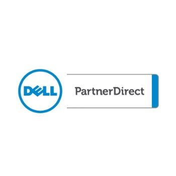 Dell Professional Partner