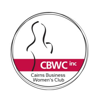 Cairns Business Women's Club