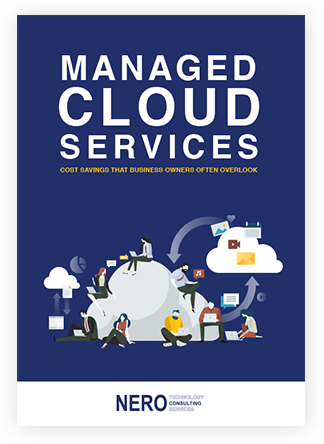 Nero-ManagedCloudServices-eBook-HomepageSegment_CoverR2