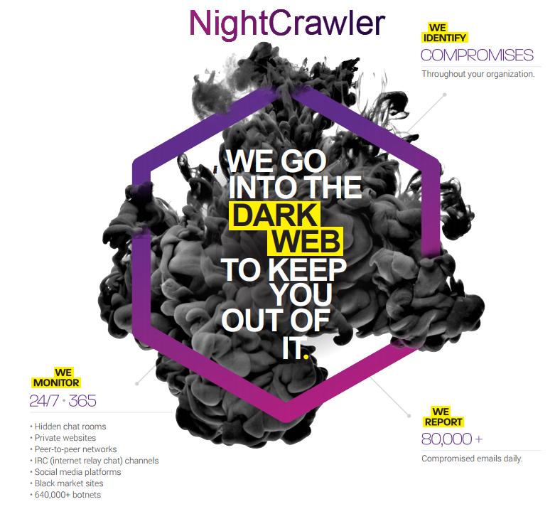 dark-web-logo