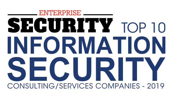 Information_Security-Services-Logo-1