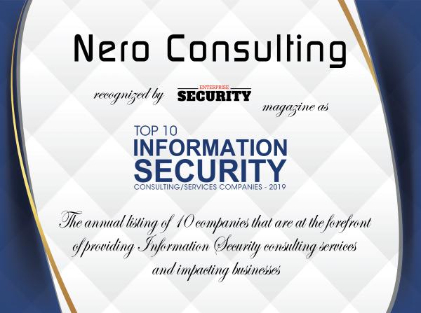 Nero-Consulting-Certificate-1