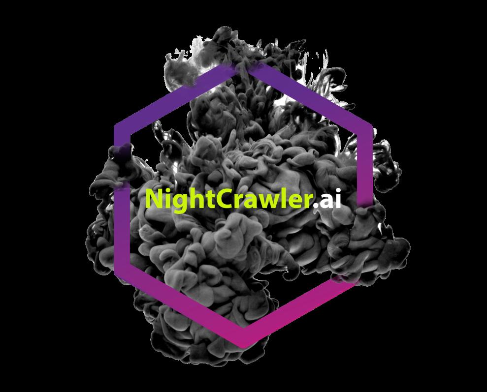 Night-Crawler-ai