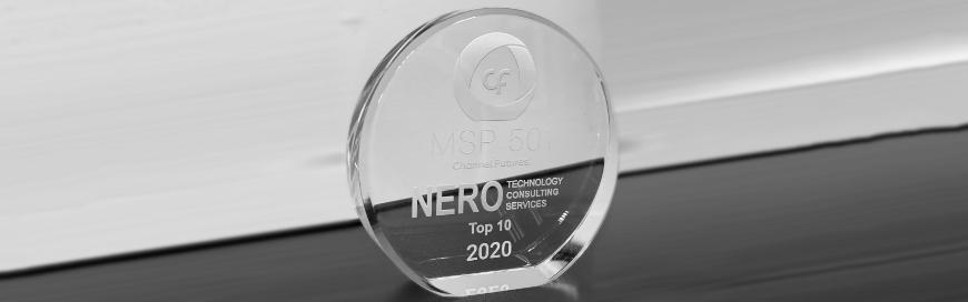 img-blog-msp-501-trophy