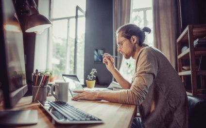 Technology Checklist for SMB's now Working from Home