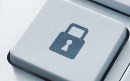 The Cerber Ransomware not only Encrypts Your Data But Also Speaks to You