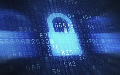 Top cybersecurity mistakes health organizations make