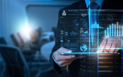 Top technologies every NYC business should have beyond 2020