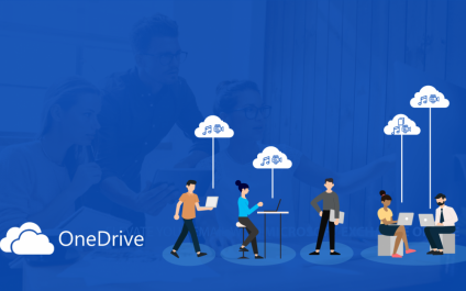 How do I stop files from going to OneDrive?