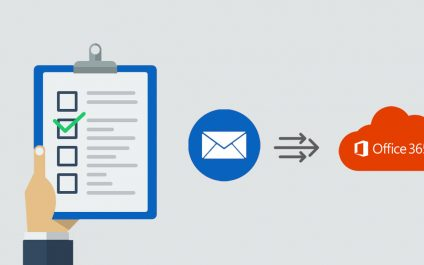 Office 365 Implementation Checklist for SMBs